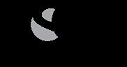 QBV GmbH